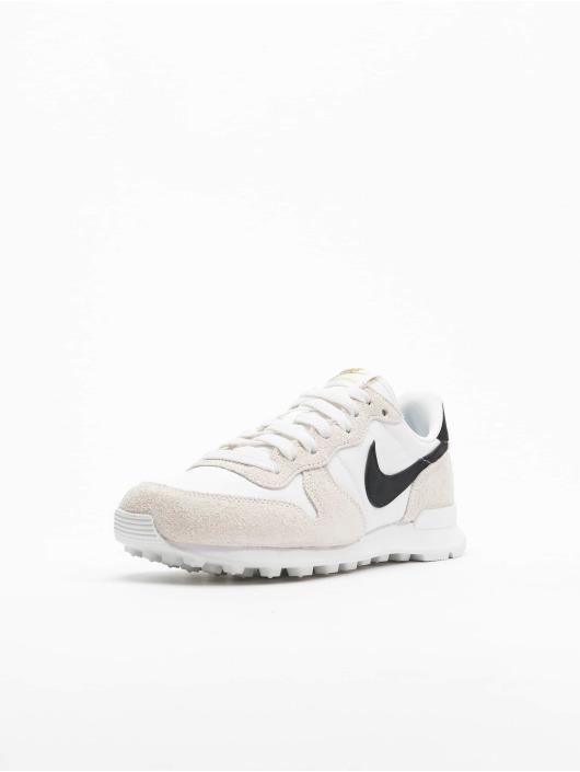 Nike Сникеры Wmns Internationalist цветной