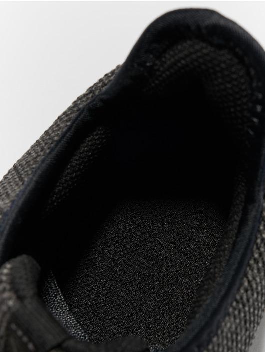 Nike Сникеры Air Max Sequent 3 черный