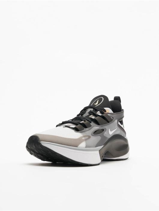 Nike Сникеры Signal D/MS/X черный