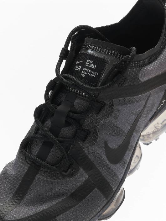 Nike Сникеры Wmns Air Vapormax 2019 черный