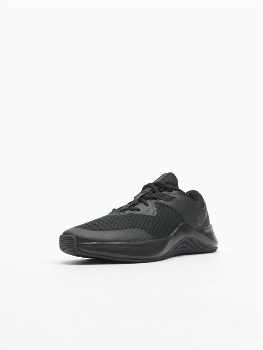Nike Сникеры Mc Trainer черный
