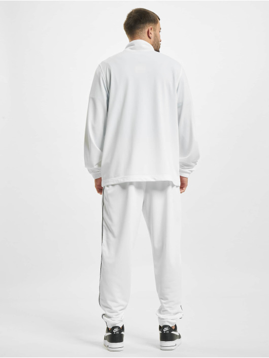 Nike Спортивные костюмы Basic белый