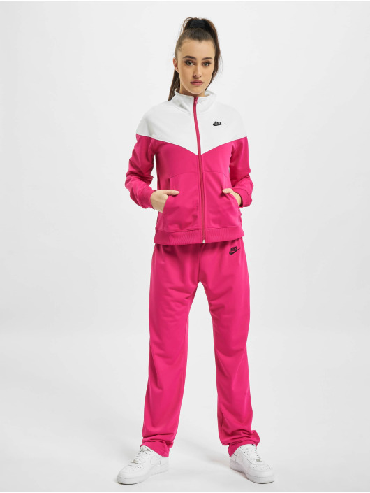 Nike Спортивные костюмы PK лаванда