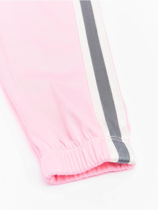 Nike Спортивные костюмы Go For Golden розовый