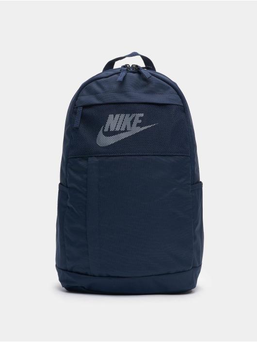 Nike Сумка Elmntl синий