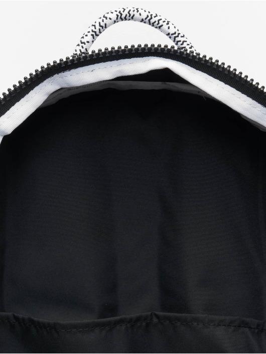 Nike Сумка Hayward черный