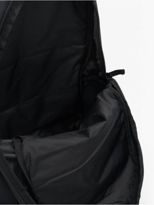 Nike Сумка Elmntl черный