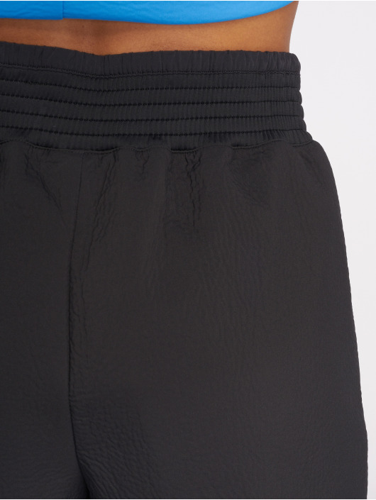 Nike Чинос Tech Pack черный