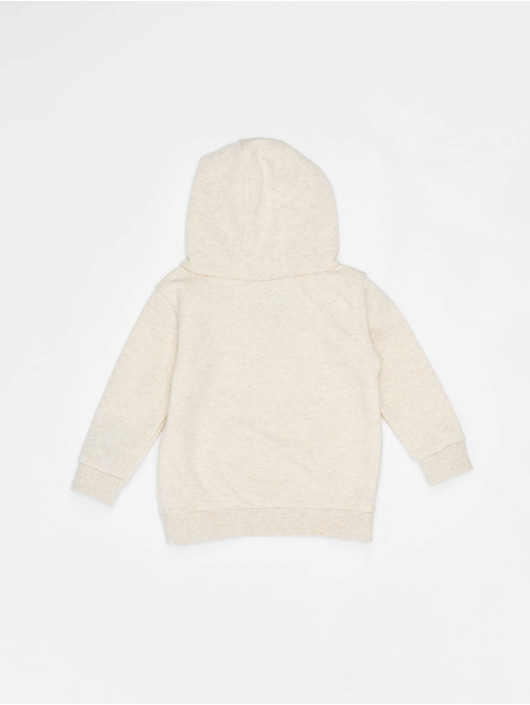 Nike Anzug Club HBR PO beige