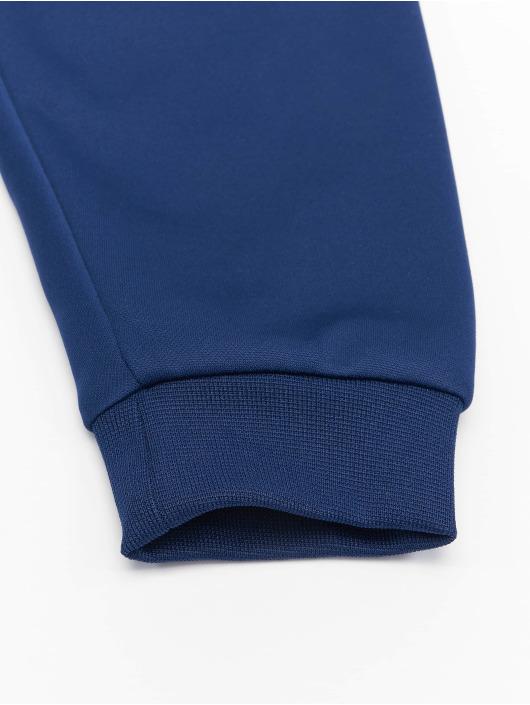Nike Anzug Swooshfetti Parade Therma blau