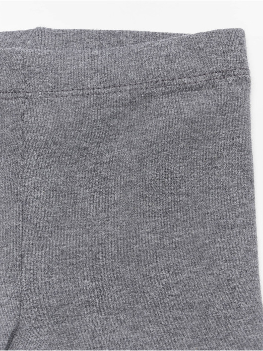 Nike Anzug 3PC grau