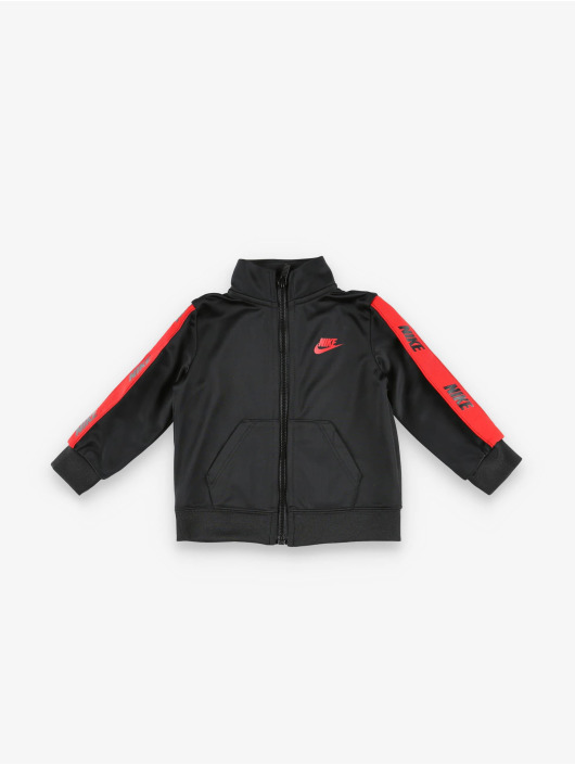 Nike Anzug Nsw Tricot schwarz