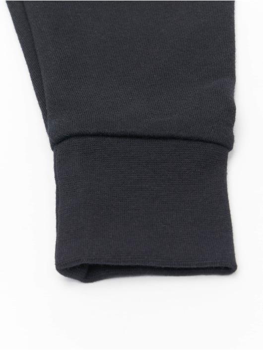 Nike Anzug G4g FT schwarz