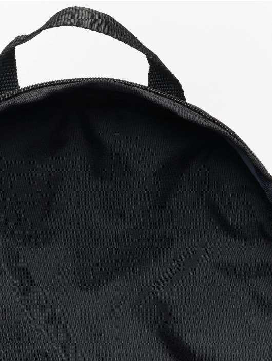 Nike Backpack Elemental 2.0 AOP black