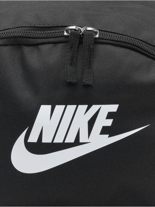 Nike Backpack Heritage black