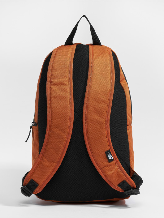 Nike Backpack Sportswear Elemental brown
