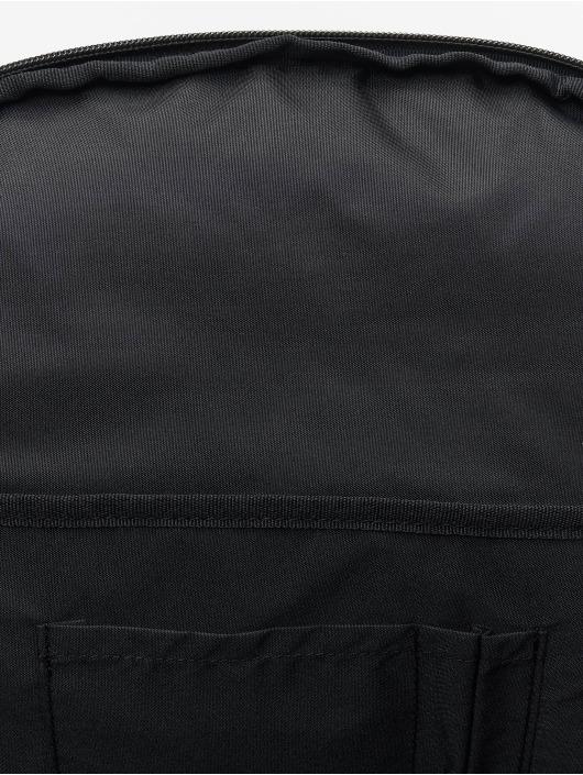 Nike Backpack 9 camouflage