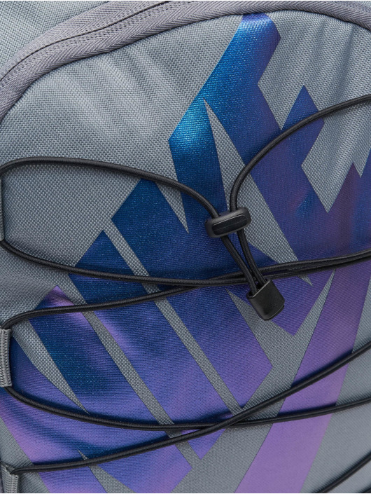 Nike Backpack Hayward 2.0 grey