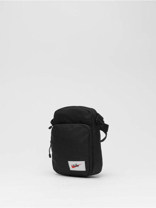 Nike Bag Heritage black