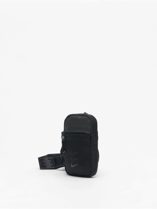 Nike Bag Essentials S black