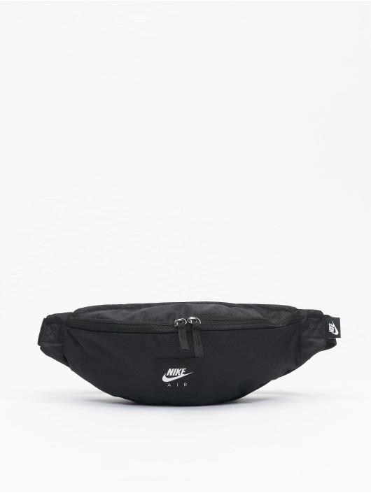 Nike Bag Heritage black