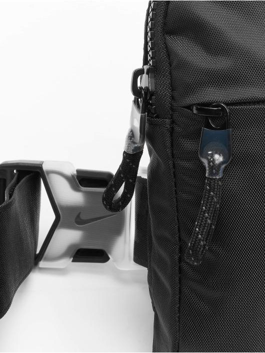 Nike Bag Sportswear Crossbody black