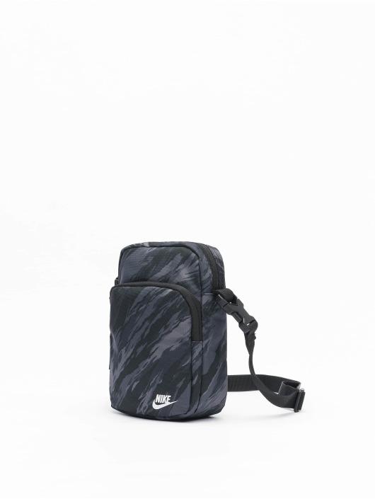 Nike Bag Heritage Crossbdy black