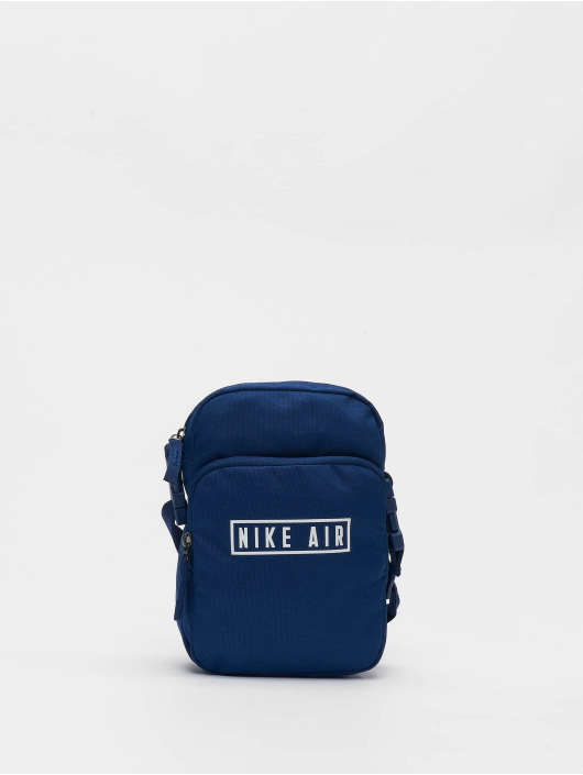 Nike Bag Heritage Air Smit 2.0 blue