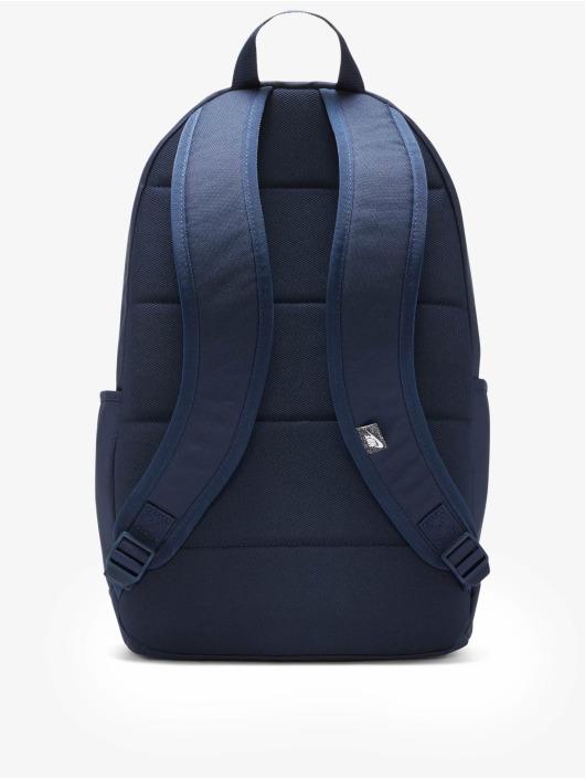 Nike Bag Elmntl blue