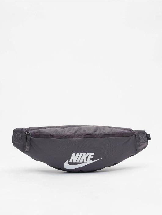 Nike Bag Heritage gray
