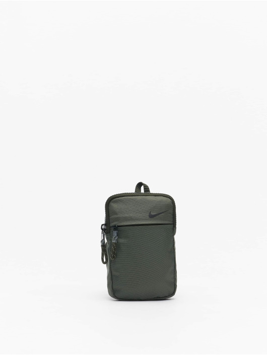 Nike Bag Sportswear Crossbody green
