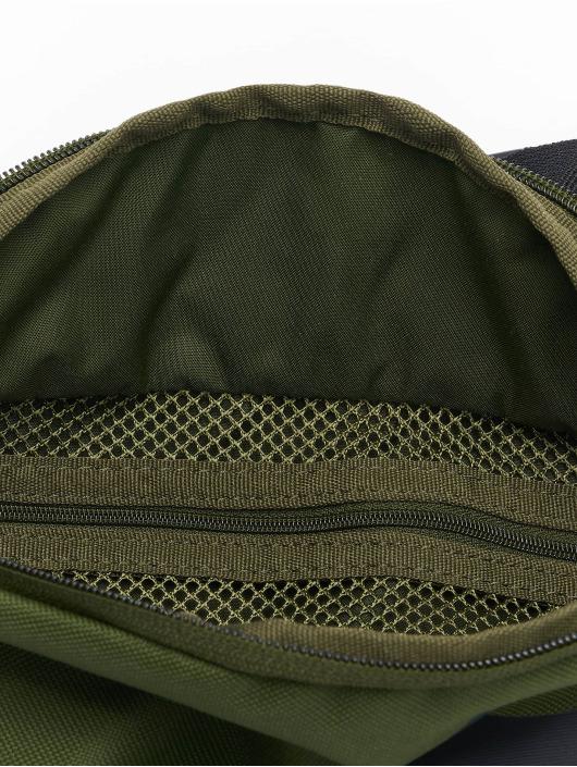 Nike Bag Heritage green