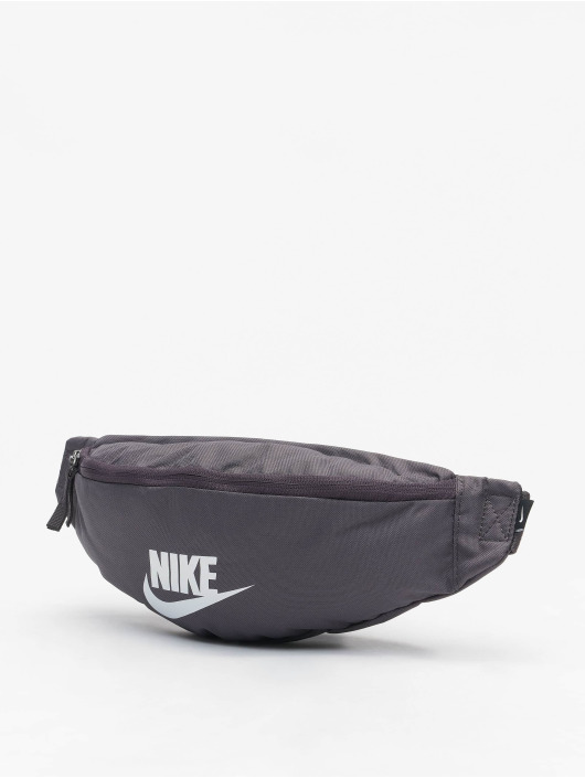 Nike Bag Heritage grey