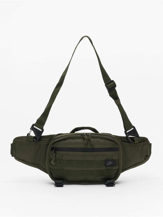 Nike Bag Waistpack khaki