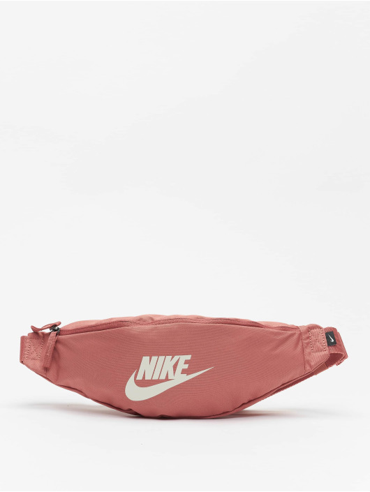 Nike Bag Heritage rose
