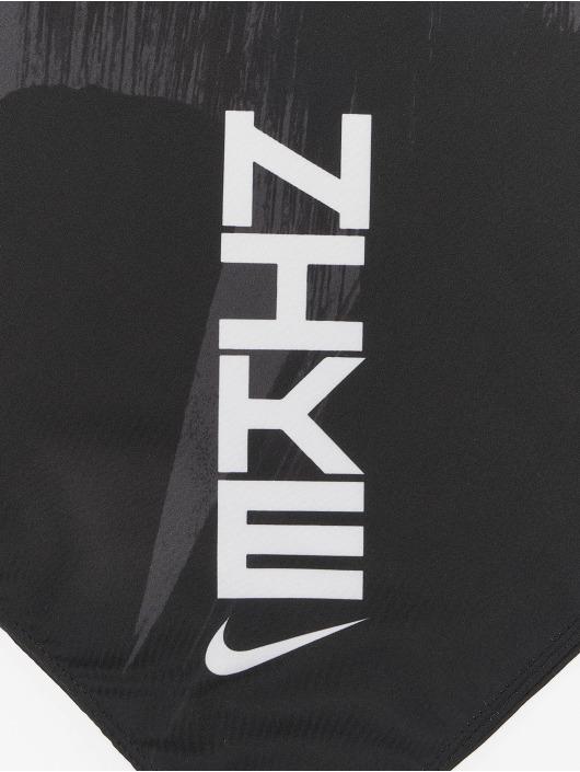 Nike Bandana-huivit Printed musta