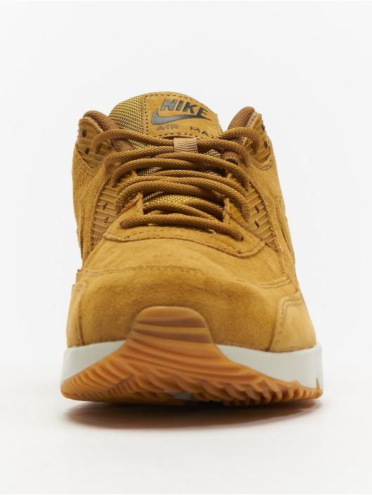 Nike Baskets Air Max 90 Ultra 2.0 Ltr beige