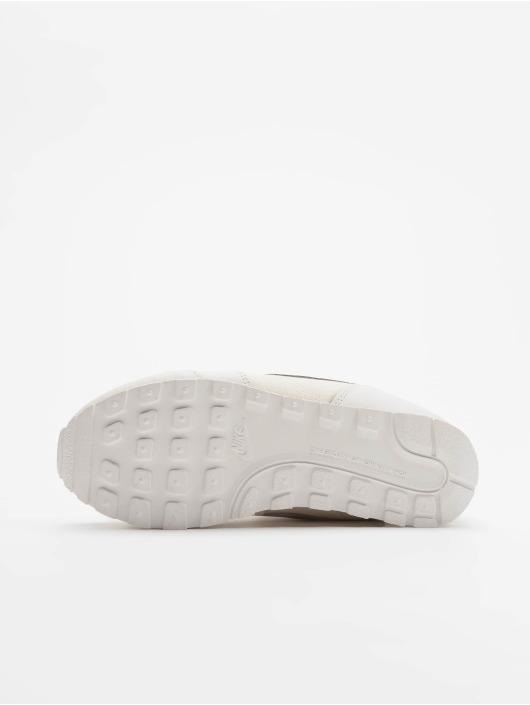 Nike Baskets MD Runner 2 PS beige