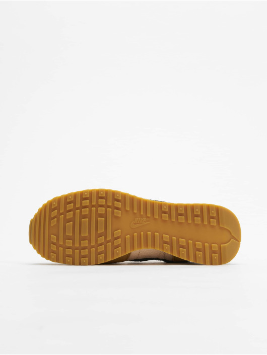 Nike Baskets Air Vrtx beige