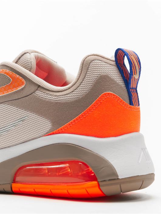 Nike Baskets Air Max 200 WTR beige