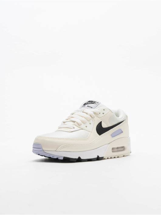 Nike Air Max 90 Sneakers SailBlackGhost