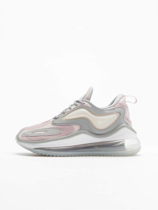 Nike Baskets Air Max Zephyr beige