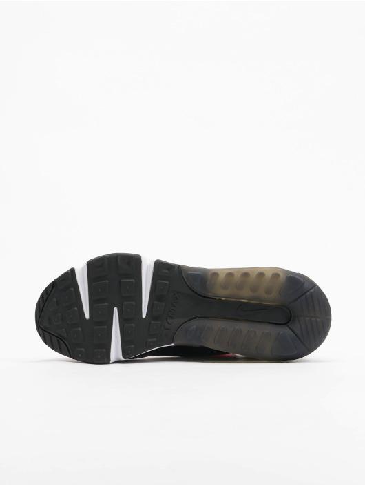 Nike Baskets Air Max 2090 beige