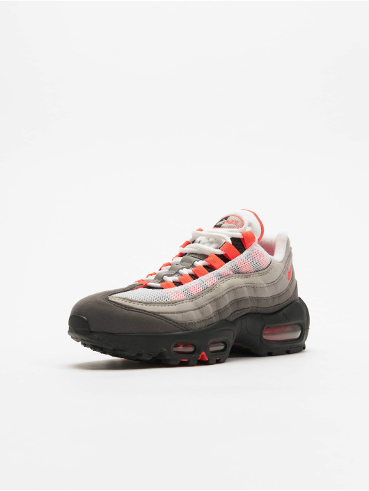 95 Nike Og Air Max 467684 Blanc Baskets htCrdsQx