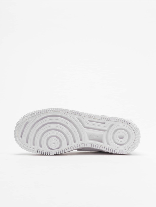 Nike Baskets Air Force 1 Jester Xx blanc