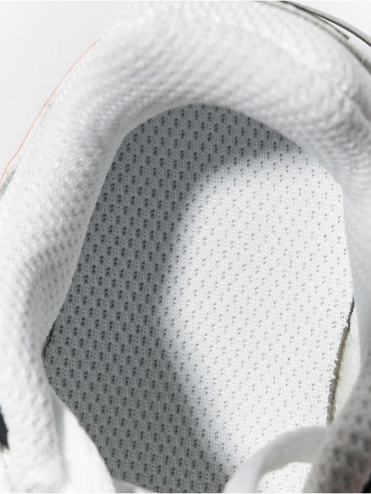 Nike Baskets Pico 4 blanc