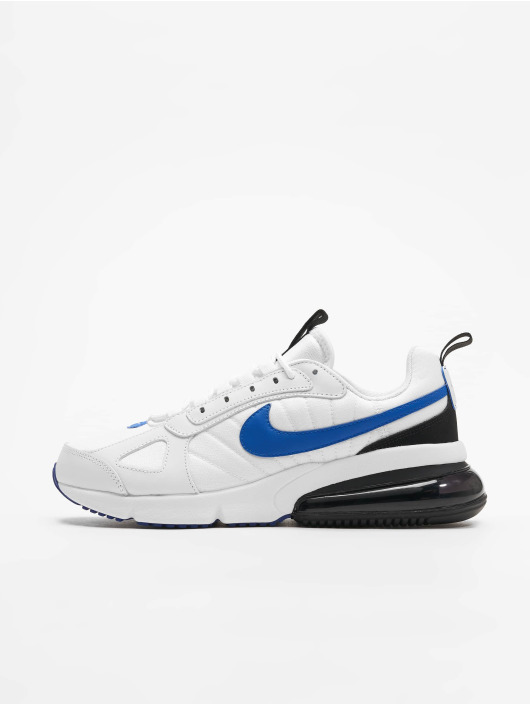 best website 7d826 9b8f7 ... Nike Baskets Air Max 270 Futura blanc ...