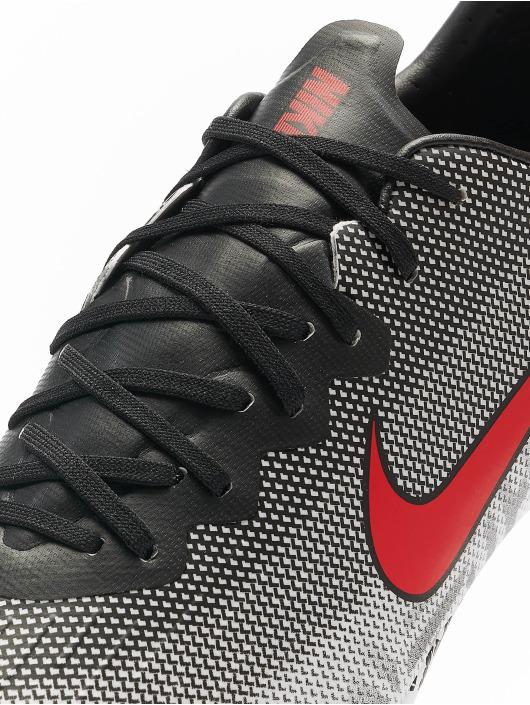 Nike Baskets Neymar Vapor 12 Pro FG blanc