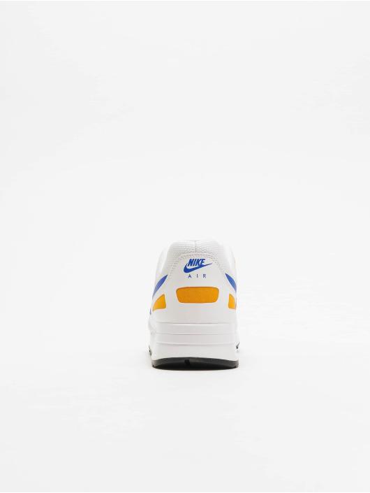 Nike Baskets Air Pegasus '89 blanc