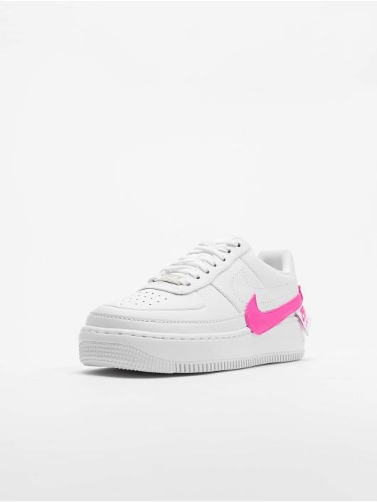 Nike Baskets W AF1 Jester XX blanc